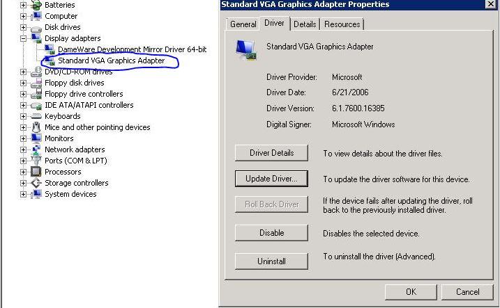 Slow mouse performance on Windows 2008 R2 virtual machine-1