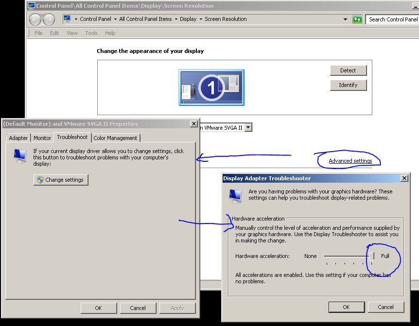 Slow mouse performance on Windows 2008 R2 virtual machine-6